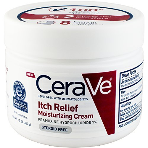 cerave-itch-relief-moisturizing-cream-tub-12-ounce-by-cerave