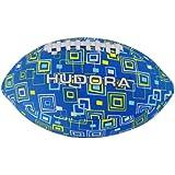 Hudora - Balón de rugby