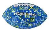 Hudora 76449 - esterno del gioco e lo sport - Neoprene Football americano Palla