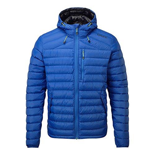 tog-24-zenon-mens-down-hooded-jacket-royal-male-size-m-colour-blue