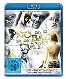 No Bad Days [Blu-ray]