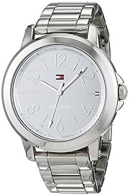 Reloj Tommy Hilfiger para Mujer 1781750