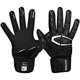 Cutters Lineman Gloves