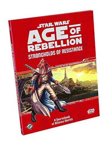 star-wars-age-of-rebellion-strongholds-of-resistance-sourcebook