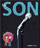 Le Son | Bernhard, Emmanuel