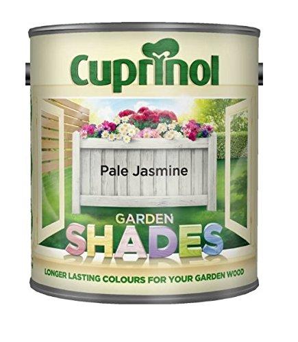 cuprinol-garden-shades-malerei-outdoor