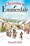 Christmas at Emmerdale (English Edition)