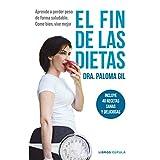 Paloma Gil (Autor) (7)Cómpralo nuevo:  EUR 16,95  EUR 16,10 8 de 2ª mano y nuevo desde EUR 16,10