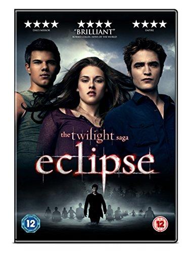the-twilight-saga-eclipse-dvd