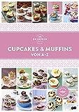 Cupcakes & Muffins von A - Z