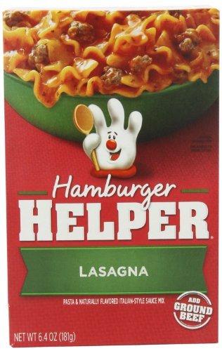 hamburger-helper-lasagna-64-ounce-boxes-pack-of-6-by-hamburger-helper