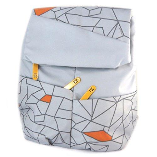 rucksack-hedgrengrau-fantasie-35x32x12-cm