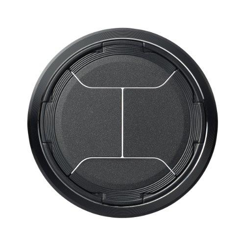 Olympus LC-63A automatischer Objektivdeckel (geeignet für XZ-1 und XZ-2) -