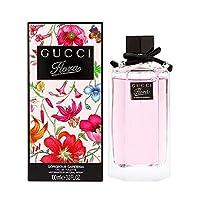 Flora Gorgeous Gardenia by Gucci for Women - Eau de Toilette, 100ml