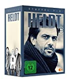 Staffel 1-5 (17 DVDs)