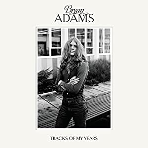 Tracks Of My Years (Deluxe Edition)