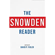 The Snowden Reader (English Edition)
