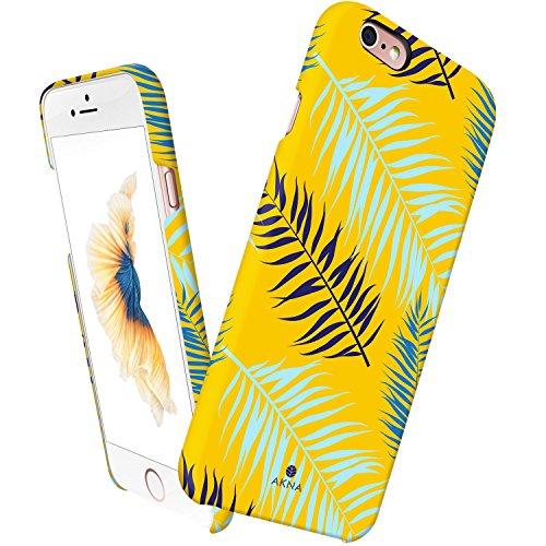 custodia-iphone-6-6s-sottile-akna-serie-ossessione-vintage-impatto-elevato-custodia-per-iphone-6-iph