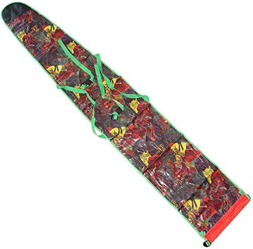 interWear Skisack , Model: , Farbe: mehrfarbig, Größe: , --- NEU ---, UPE: 34,95 Euro