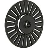 Work Sharp WSSA0002029 WS3000 Edge-Vision Wheel by Work Sharp