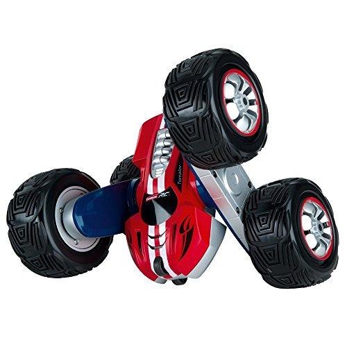 RC Spielzeug kaufen Spielzeug Bild 1: Carrera RC 370162052 - Turnator*
