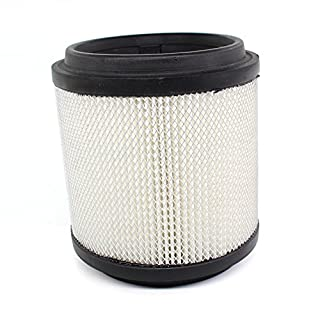 AISEN Luftfilter für Polaris ATV 300 400 Trail Boss 350L Trail Blazer 250 # 7080369