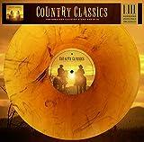Country Classics - Limitiert und nummeriert (1111 Stück) 180 Gr Marbled Vinyl [Vinyl LP]