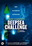 DVD - Deep Sea Challenge (1 DVD) -