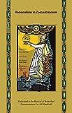 Rationalism in Zoroastrianism