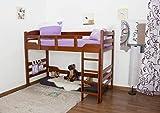 Kinderbett / Hochbett