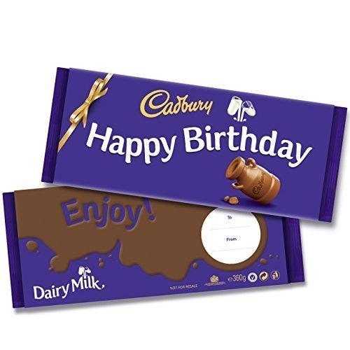 cadbury-happy-birthday-dairy-milk-bar