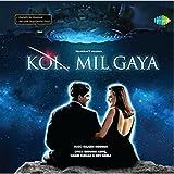 #10: Record - Koi Mil Gaya