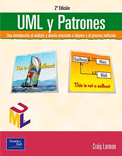UML y patrones por Craig Larman