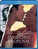 Indecent Proposal [Edizione: Stati Uniti]