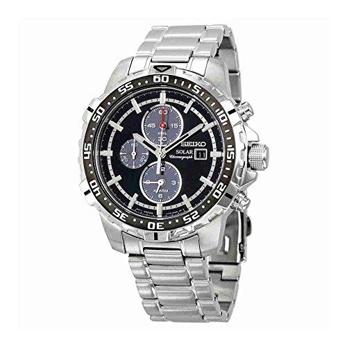 seiko-reloj-man-ssc299p1-45-mm