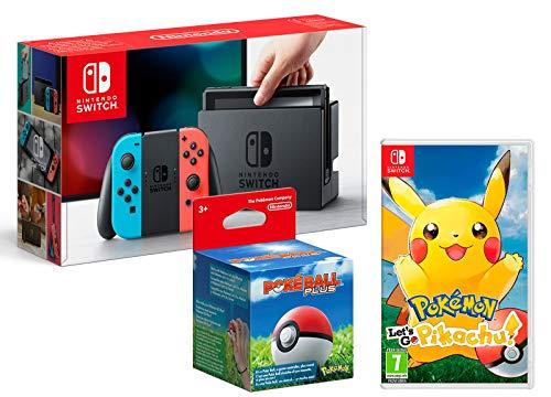 9cc72d874a5 Jeu pokemon rouge - Les meilleurs de Juillet 2019 - Zaveo