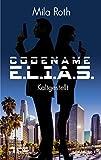 Image of Codename E.L.I.A.S.: Kaltgestellt