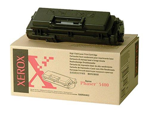 Xerox Phaser 3400High Cap Print Cartridge -