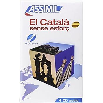 CD Catalan S.E.