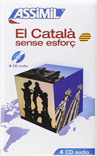 CD Catalan S.E. par Dorandeu J