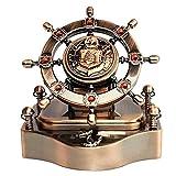 Vosarea 80 ML Auto Parfüm Sitz Haushalt Aroma Dekoration Auto Parfüm Zubehör (Rote Perle und Coco)