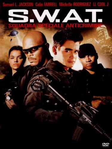 swat-squadra-speciale-anticrimine