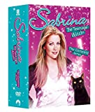 Sabrina The Teenage Witch: The Complete Series (24 Dvd) [Edizione: Stati Uniti]