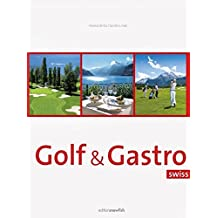 Golf & Gastro swiss