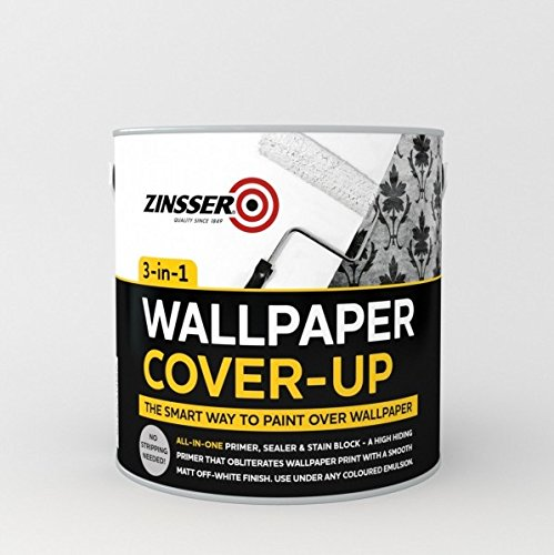 zinsser-wallpaper-cover-up-25-litre