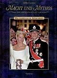 Macht und Mythos Die grossen Dynastien: Das norwegische Königshaus