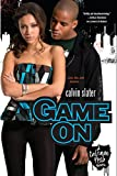 Best BROTHER Book On Beauties - Game On (Coleman High Book 3) Review