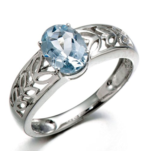 hutang-jewelry-10ct-white-gold-or-blanc-10ct-ovale-bleu-aquamarin