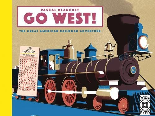 go-west-the-great-north-american-railroad-adventure