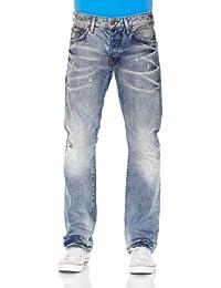 Pepe Jeans London Vaquero Gold Digger